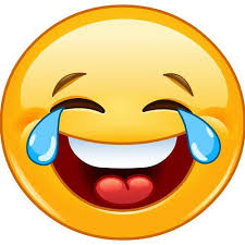 Smiling Crying Face Meme - best 25 laughing emoticon ideas on pinterest smiley emoji