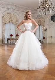 justin bridal b09873c7 2d70 cca3 ca95 5e253ae33db9 quality 50