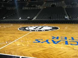 barclay center floor plan 100 business plan template barclays barclays starts to sell