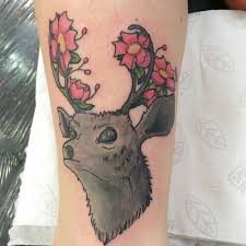 120 best deer meaning and designs nature 2018