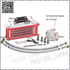 online buy wholesale horizontal engine from china horizontal
