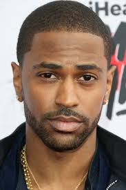 what is big sean s hairstyle rapper big sean donates to fund that eases financial and housing