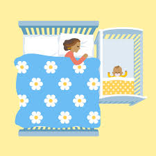 how to reduce the risk of sids for your baby the lullaby trust