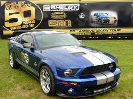40th year anniversary mustang 2007 gt500 40th anniversary edition worth shelby gt500 40th