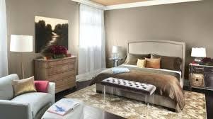 good colors for bedroom best color for bedroom as per feng shui www cintronbeveragegroup com