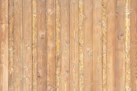 texture pattern background wooden slats a thin narrow piece