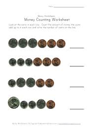 the 25 best counting money worksheets ideas on pinterest money