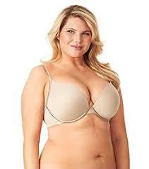Vanity Fair Plus Size Bras Bras Panties U0026 Shapewear Plus Size Women Carson U0027s