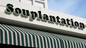 souplantation files for bankruptcy to dozens of restaurants