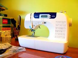 3 questions to ask before you buy your first sewing machine the