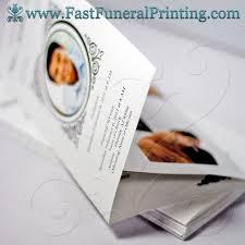funeral program software 25 best funeral programs images on coding computer
