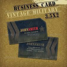enforcement business cards kraken design