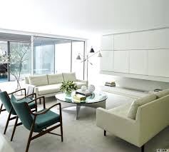 decorating ideas for small living rooms on a budget decorating ideas for small living rooms room simple apartment