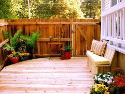 deck party decorating ideas home u0026 gardens geek