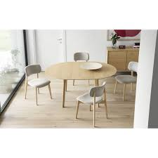 Extendable Table Mechanism by Eclisse Cs 4102 Ceramic Top Extendable Dining Table By Calligaris