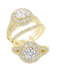 jewelry designs rings images Engagement rings find your designer engagement rings costar jewelry jpg