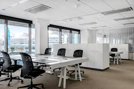 Contemporary Office Space Ideas 10 Must Things To Know About Office Furniture Before You Buy