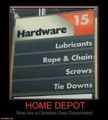 home depot black friday april 20126 5 demotivational poster page