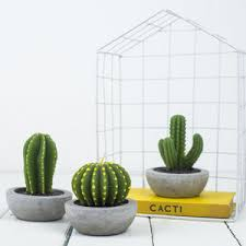 work anniversary gifts cactus candle special work anniversary gifts homewear