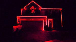 homedepot kitchen design christmas lights laser christmas lights youtube