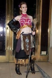 Enchantress Halloween Costume Diablo Iii Halloween Costume Diablo 3 Forums Wikis