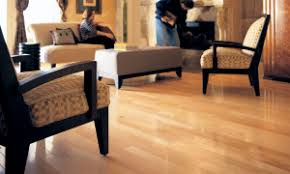 selecting hardwood flooring hillsboro oregon hardwood floors