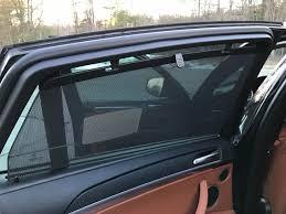 2013 Bmw X6 Interior 2013 Bmw X6 M Awd 4dr Suv In West Bridgewater Ma Motion Car Sales