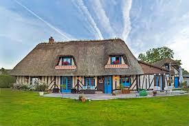 chambre d hotes en normandie le nid normand authou eure haute normandie chambres d