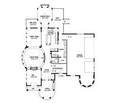 luxury floor plans floor plans luxury homes novic me