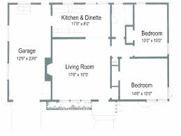 floor plans for 2 homes bedroom bath car collection with fascinating floor plans for 2 homes