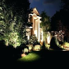 Led Landscape Lighting Transformer Best Of Low Voltage Led Landscape Lighting Or 77 Low Voltage