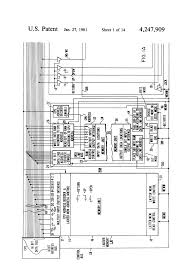 patent us4247909 programmable dual stack relay ladder diagram