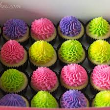 cake decorating tutorials u0026 tips archives rose bakes