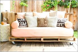 contemporary daybed covers outdoor the ideal contemporary daybed