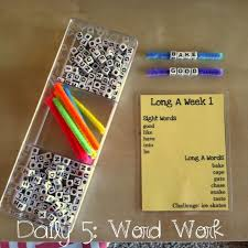 best 25 word work ideas on pinterest word work activities