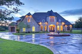 build custom home where we build custom homes fort bend county montgomery