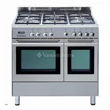 materiel de cuisine professionnel occasion cuisine materiel cuisine pro occasion luxury materiel maison