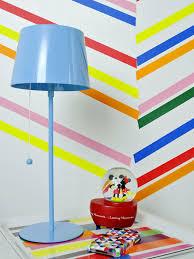 decoration murale chambre décoration murale chambre à faire soi même en 55 idées