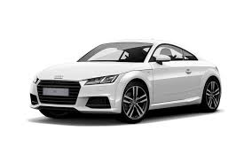 audi tt m audi tt coupe car leasing offers gateway2lease