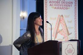 Home Design In Nyc Adobe Design Achievement Awards 2013 Ceremony Held In Nyc