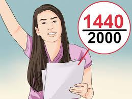 how to pass the california state bar exam without law
