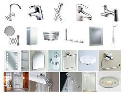 Designer Bathroom Accessories Bathroom Collection Set Accesories Bathroom Sets Unique