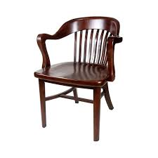 Comfortable Accent Chair Chairs Astonishing Comfortable Accent Chairs Comfortable Accent