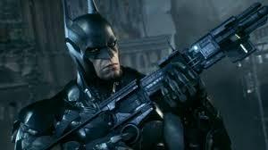 batman arkham knight amazon black friday new batman arkham knight season pass dlc content revealed ign