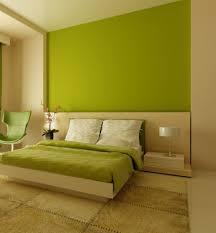 Light Green Bedroom Bedroom Cool Picture Of Green Teenage Bedroom Decoration Using