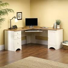 Piranha Corner Computer Desk Hideaway Computer Desk Cupboard Tag Appealing Hideaway Computer