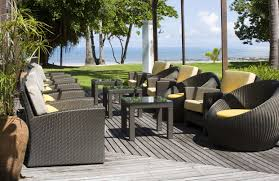 Patio Furniture London Ontario Outdoor Living Supply Store In Sarnia On Nyce Outdoor Living