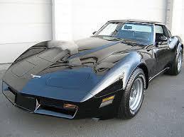 fast glass corvette 368 best corvette images on chevy corvettes and car