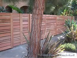 staining guide for outdoor decks fences gates u0026 arbors in los
