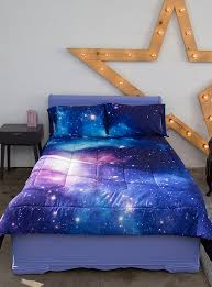 Galaxy Bed Set Galaxy Bedding Set Topic